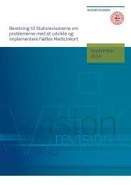 problemerne-med-at-udvikle-og-implementere-faelles-medicinkort