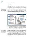 problemerne-med-at-udvikle-og-implementere-faelles-medicinkort - Page 7