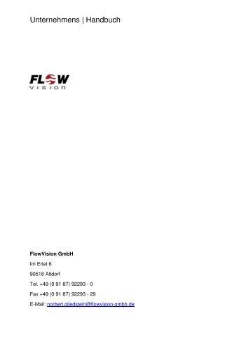 QM-Handbuch DIN EN ISO 9001:2008 0911 / 36 ... - K&M Transporte
