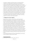 Lars Eirik Nordbotn Den frivillige funksjon - en ... - Stjørdal kommune - Page 7