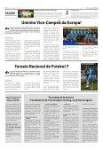 """""""Como lidar e ultrapassar o stress em época de exames"""" - UMdicas ... - Page 4"""