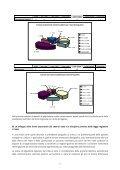 DGR 665 dell'11 aprile 2013 (allegato delibera) - Sistema delle ... - Page 5