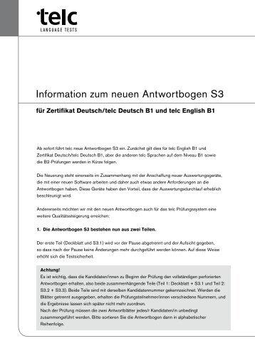 Zertifikat deutsch mediafire