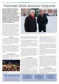 Törebodakanalen dec-12 - Page 2