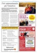 Törebodakanalen dec-12 - Page 7