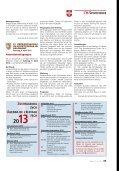 CHEVAUX DE SPORT CH - Zuchtverband CH Sportpferde - Page 2