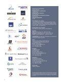 Les nouveaux consommateurs chinois - ccifc - Page 4