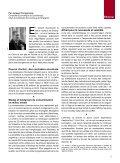 Les nouveaux consommateurs chinois - ccifc - Page 5