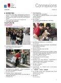 Les nouveaux consommateurs chinois - ccifc - Page 7