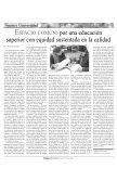 Un adiós al maestro emérito, doctor Federico Ferro Gay pág. 2 y 16 ... - Page 3