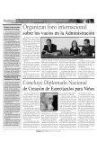 Un adiós al maestro emérito, doctor Federico Ferro Gay pág. 2 y 16 ... - Page 6