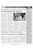 Un adiós al maestro emérito, doctor Federico Ferro Gay pág. 2 y 16 ... - Page 7