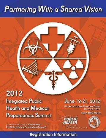 Untitled - Illinois Public Health Association