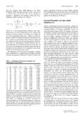 estimating population sizes - The Wolves and Moose of Isle Royale - Page 4