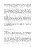 Zprávy Vlastivědného muzea v Olomouci ... - Katedra zoologie - Page 3