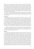 Zprávy Vlastivědného muzea v Olomouci ... - Katedra zoologie - Page 7