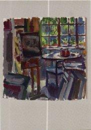 Ausstellung Adolf Weber 9.6.-1.7.2012 [PDF, 394