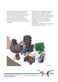 SSP 352 - Unit Injectors with Piezo Valves - Volkspage - Page 2