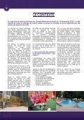 Le Conseil National du Bruit (CNB) - Centre d'information et de ... - Page 4
