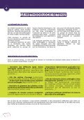 Le Conseil National du Bruit (CNB) - Centre d'information et de ... - Page 6