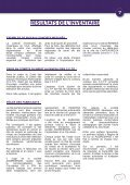 Le Conseil National du Bruit (CNB) - Centre d'information et de ... - Page 7
