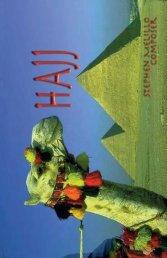 HAJJ Master Score - STORMWORLD