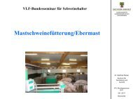 Vortrag Weber