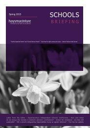 30_schools-briefing-spring-2015