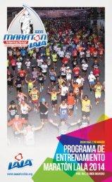 programa-de-entrenamiento-MLALA26-web