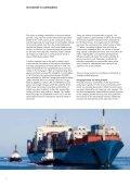 Download PDF - Bank Vontobel AG - Page 5