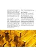 Download PDF - Bank Vontobel AG - Page 6