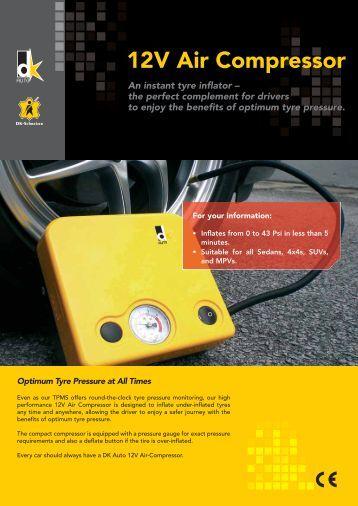 bitzer compressor service manual pdf
