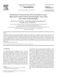 Q10 purificatio.pdf - ZyXEL NSA210