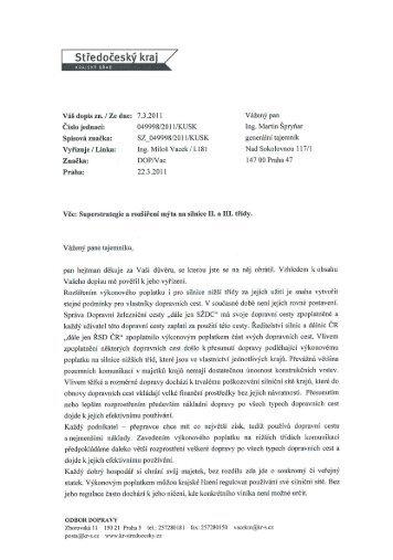 odpoved stredocesky 2.pdf