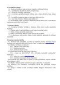"""Konkursa """"Iecavas novada daiļdārzs"""" nolikums - Iecavas novads - Page 2"""