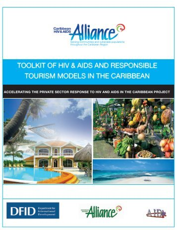 RT Model Toolkit 26 Mar 2010 - HIV/AIDS Clearinghouse