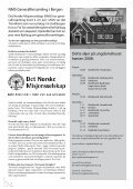 kjerkebla' - Page 6