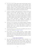 Publiskā pārvalde - EVF - Latvijas Universitāte - Page 6