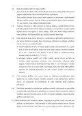 Publiskā pārvalde - EVF - Latvijas Universitāte - Page 7