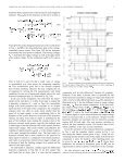A 4-D Chaotic Oscillator Based On A Differential ... - IEEE Xplore - Page 3