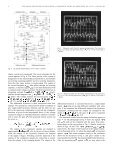 A 4-D Chaotic Oscillator Based On A Differential ... - IEEE Xplore - Page 6
