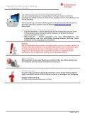 DTA-Dateien versenden - Kreissparkasse Tuttlingen - Seite 5