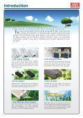 DIN Series - Rainbow Technologies - Page 2