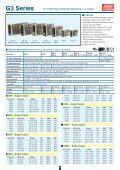 DIN Series - Rainbow Technologies - Page 4