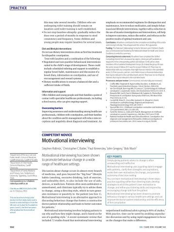 2010-Motivational-Interviewing-The-Competent-Novice-BMJ