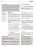 2010-Motivational-Interviewing-The-Competent-Novice-BMJ - Page 2