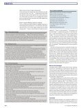 2010-Motivational-Interviewing-The-Competent-Novice-BMJ - Page 3