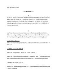 Beschluss vom 28.06.2012 - Oberlandesgericht Düsseldorf