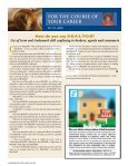 Fall - Mississippi Association of REALTORS - Page 6