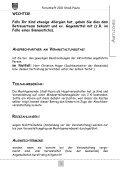 Ferienheft 2011 - Stadl-Paura - Page 3